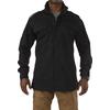 Куртка TACLITE M-65 (78007), фото 4