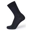Носки женские NORVEG Wool&Silk (9WSW), фото 1