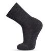 Носки детские NORVEG Soft Merino Wool (9SMU), фото 1