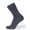 Носки женские NORVEG Dry Feet для мембранной обуви (9DFW), фото 1