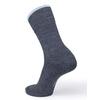 Носки женские NORVEG Dry Feet для мембранной обуви (9DFW), фото 2