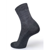 Носки женские NORVEG Functional Socks Merino Wool, фото 2