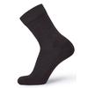 Носки мужские NORVEG Functional Socks Merino Wool (1FMM), фото 1