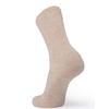 Носки женские NORVEG Soft Merino Wool Socks (9SMW), фото 2