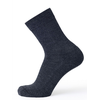 Носки мужские NORVEG Soft Merino Wool Socks из шерсти (9SММ), фото 1