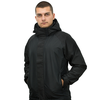 PROFARMY Куртка - ветровка ATLAS XPMr-16, фото 1