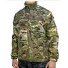 Куртка PROFARMY HUSKY-3 2LPF260, фото 1