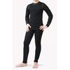 ISLAND CUP Комплект: футболка + штаны Kids для долгих прогулок, фото 1