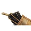WARTECH Подсумок п/3 маг. М/АКсерия резинка (MP-104), фото 4