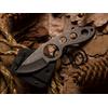 Нож Marser Jag-6, фото 2