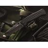 Нож Marser Ka-18, фото 2