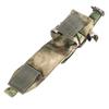 WARTECH Подсумок Универсальный гранатный подсумок (GP-105), фото 5
