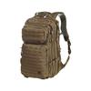 Рюкзак PENTAGON PHILON (K16080), фото 3