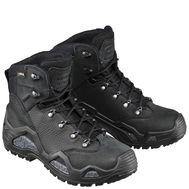 LOWA Ботинки Z-6N GTX (310682), фото 1