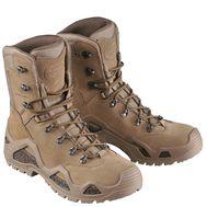LOWA Ботинки Z-8S Без GORE-TEX (310666), фото 1