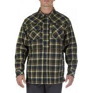Куртка FIRECRACKER (72449), фото 1