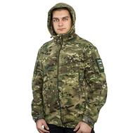 PROFARMY Куртка флисовая SHERPA PF3, фото 1