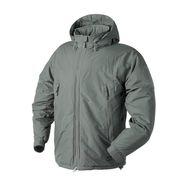 Helikon-Tex Куртка Level 7 Winter Jacket (KU-L70-NL), фото 1