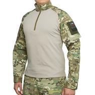 PPOFARMY Рубашка тактическая Condor 210 TPRN, фото 1