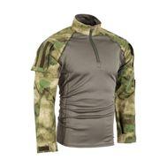 ANA Tactical Рубашка боевая М2, фото 1