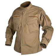 Helikon-Tex Рубаха CPU Shirt Rip-stop (BL-CPU-PR), фото 1