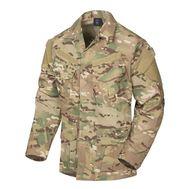 Helikon-Tex Рубаха SFU NEXT Shirt Rip-stop (BL-SFN-PR), фото 1