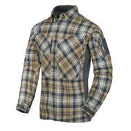 Helikon-Tex Рубаха MBDU Flannel Shirt® (KO-MBD-PO), фото 1