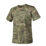 Helikon-Tex Футболка Classic Army T-Shirt (TS-TSH-CO), фото 1