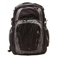 Рюкзак COVRT18 BACKPACK (56961), фото 1