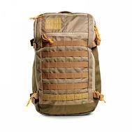 Рюкзак RAPID QUAD (56371), фото 1