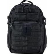 Рюкзак RUSH 24 BACKPACK (58601), фото 1