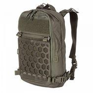 Рюкзак AMPC 16 (56493), фото 1