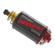 LONEX Мотор TITAN INFINITY Torque Up/High Speed A1, средний шток (GB-05-06-A1), фото 1