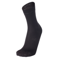 Носки мужские NORVEG  Functional Socks Bio Organic Cotton (1FBCO), фото 1
