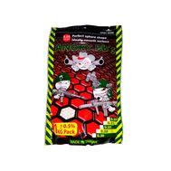 ANGRY BBs® Шарики 0,20 (белые, 1кг. пакет) Taiwan (TJ-020), фото 1