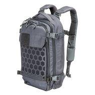 Рюкзак AMP10 (56431), фото 1