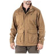 Куртка SURPLUS (78021), фото 1