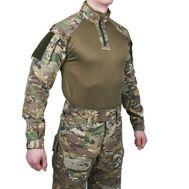 GIENA Тактическая рубашка ТИП 2 MOD.2 (TRT2), фото 1