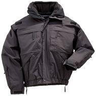 Куртка 5 в1 (48017), фото 1