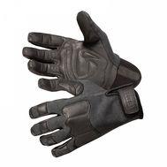 Перчатки TAC AK2 (59341), фото 1