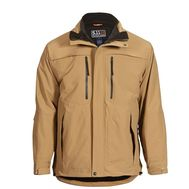 Куртка BRISTOL PARKA (48152), фото 1