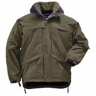 Куртка 3-IN-1 AGGRESSOR (48032), фото 1