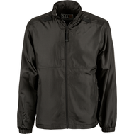 Куртка-ветровка LINED PACKABLE (48052), фото 1