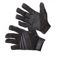 Перчатки TAC K9 (59360), фото 1