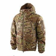 Куртка MIG 2.0 G-LOFT, фото 1