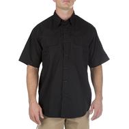 Рубашка TACLITE PRO (71175), фото 1