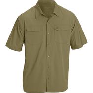 Рубашка FREEDOM FLEX WOVEN (71340), фото 1