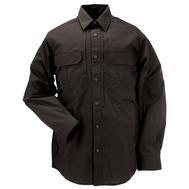 Рубашка TACLITE PRO (72175), фото 1