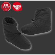 Бути бивачные (Носок утепляющий на обувь) Windstopper, фото 1